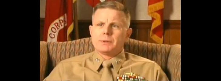 Использование ТОС в армии США