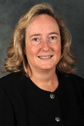 Dr. Hollye K. Moss