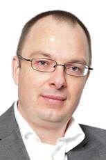 Stefan Van Aalst (topeople.com)