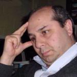 Tony Rizzo (tocpeople.com)