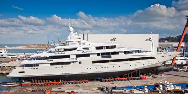 Shipyard (tocpeople.com)