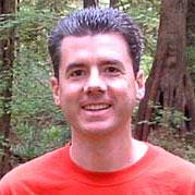 Джон Хантер (tocpeople.com)