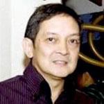 Джозеф Панджилинан (tocpeople.com)