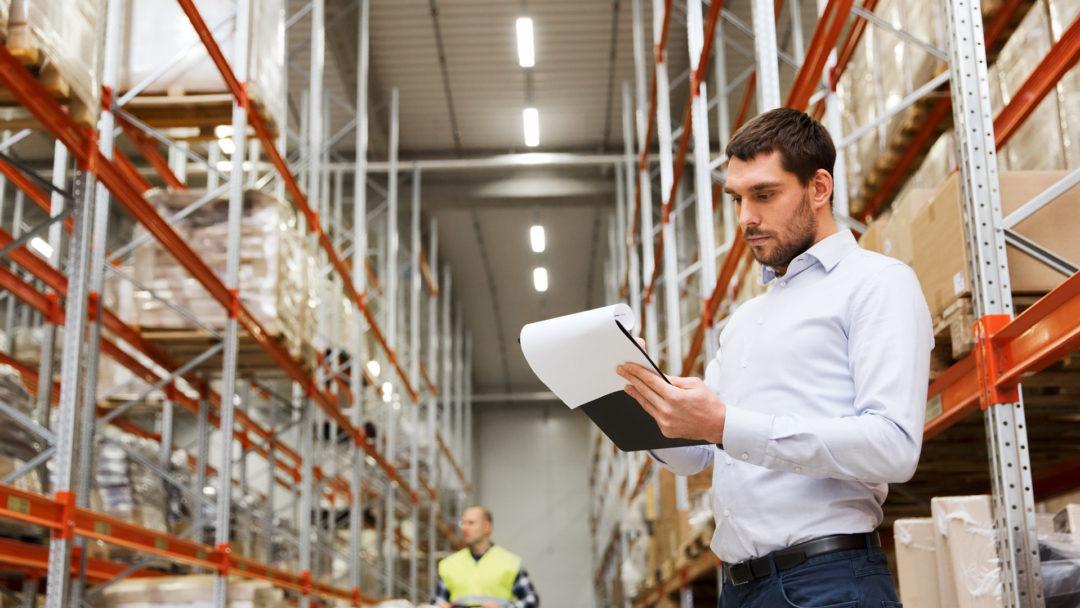 ТОП-7 ошибочных парадигм в управлении цепью поставок и дистрибуцией