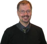 Хенрик Мартессон (tocpeople.com)