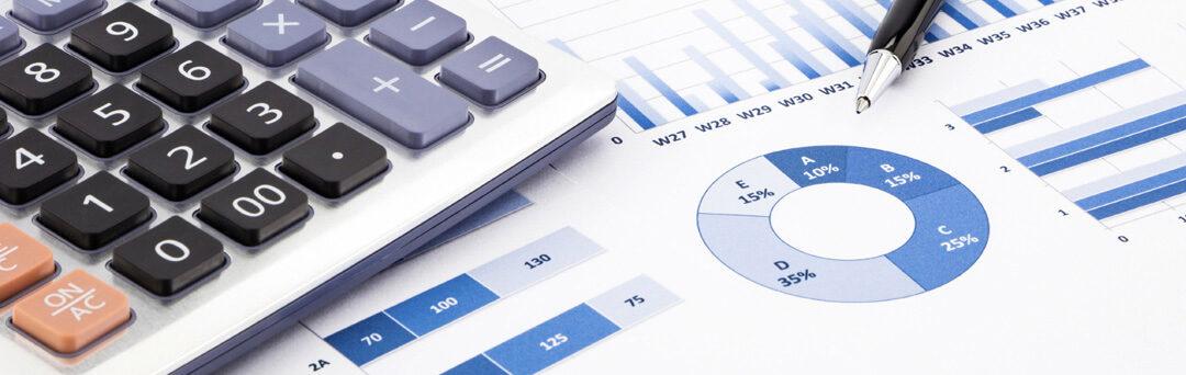 Бюджетирование – возможный источник ошибок