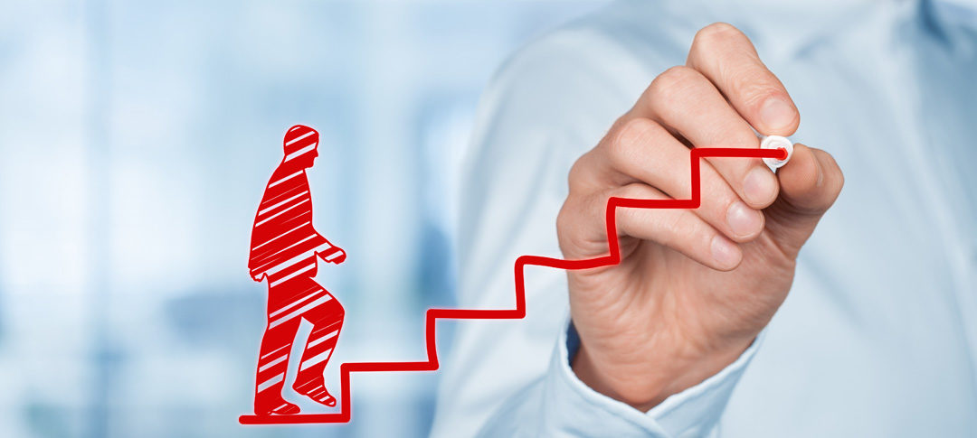 Как научить менеджеров разрабатывать эффективную стратегию