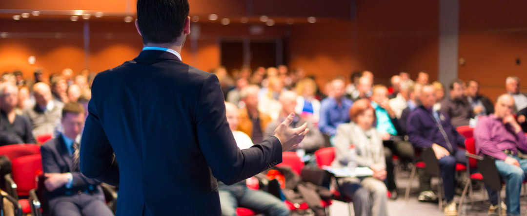 Международная конференция по ТОС