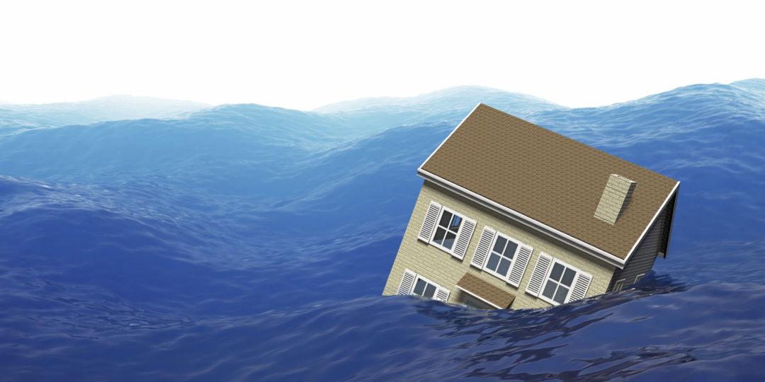 Разрешение ценового кризиса в сфере недвижимости Израиля с помощью TOC