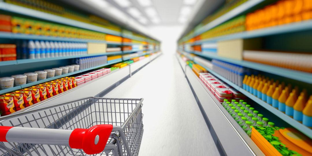 Первый среди равных: маркетинг или цепь поставок