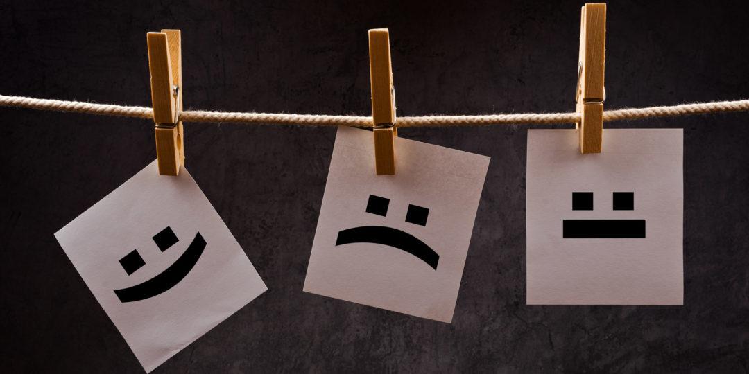 Принятие решений: между эмоциями и логикой