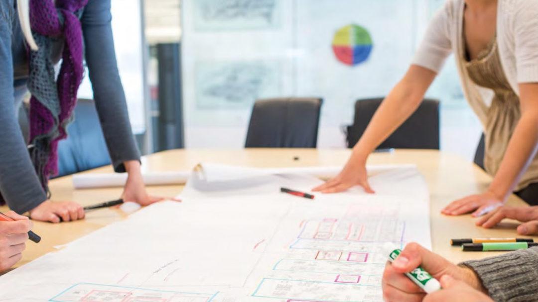 Сравниваем ПО для управления проектами по методу критической цепи (CCPM)