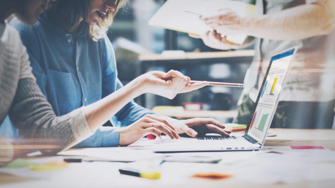 Планирование в многопроектной среде: есть ли польза?