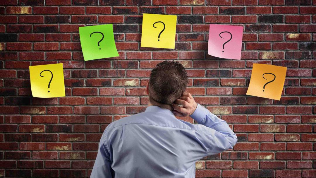 Как заставить стратегическую сессию работать?