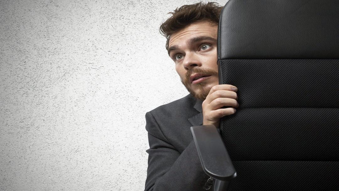 Принцип Питера: массовая некомпетентность в бизнесе