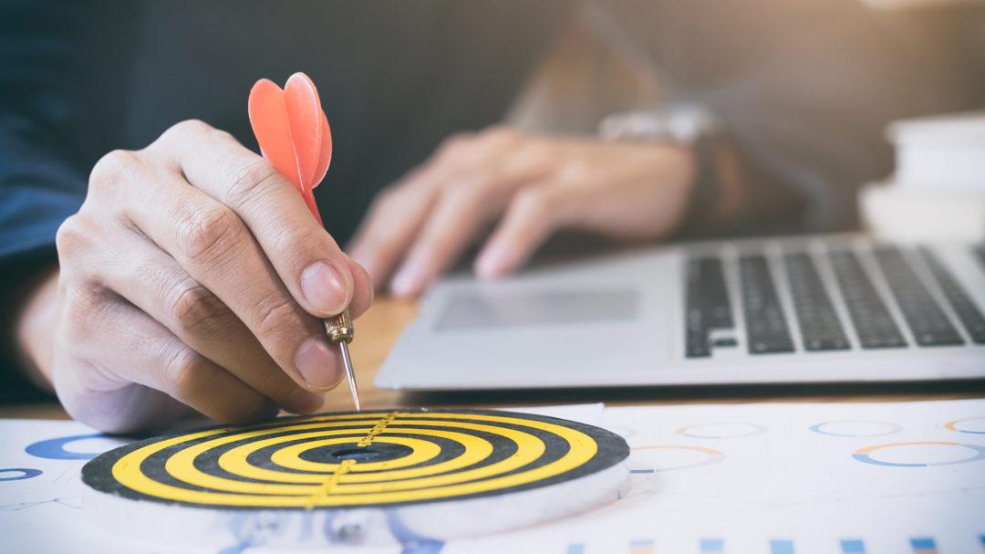 3 стратегии улучшения продуктивности
