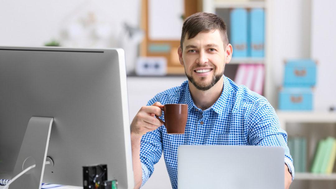 Как быстро улучшить результаты бизнеса