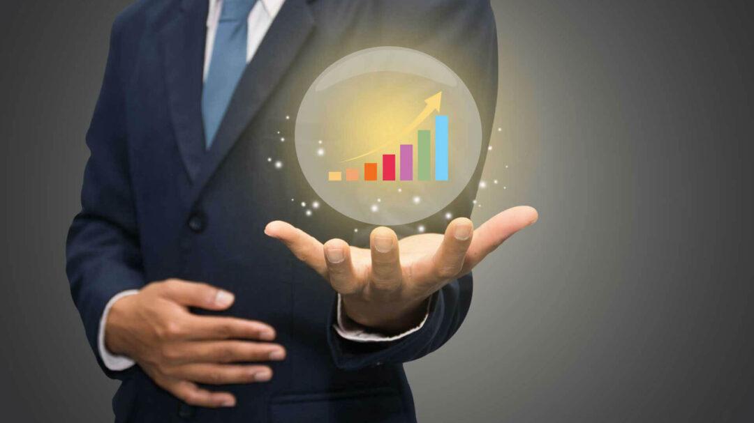 Прогнозы в бизнесе