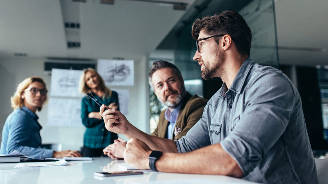 Показатели Agile: полное руководство