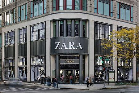 Zara (tocpeople.com)