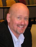 Michael Dalton