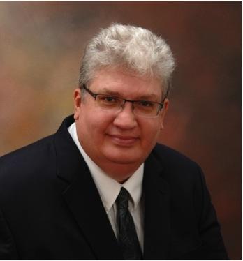 Kevin Kohls (tocpeople.com)