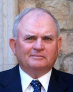 Daniel Walsh (tocpeople.com)