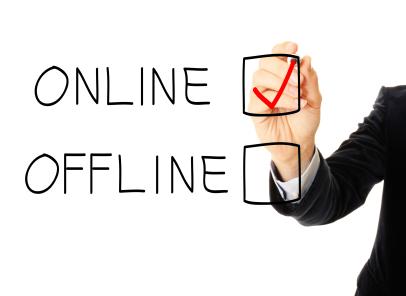 Как победить интернет-магазины (tocpeople.com)