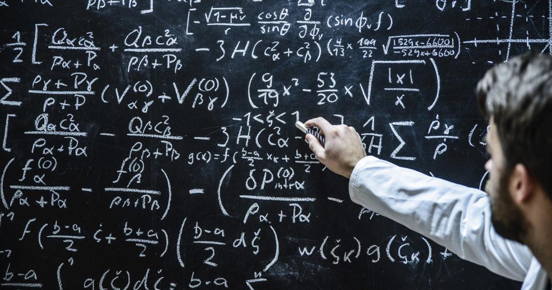 Менеджмент – наука или искусство, теория или практика?