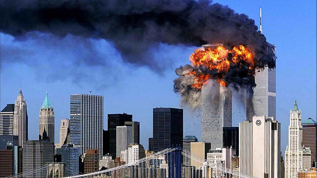 Системный подход к борьбе с терроризмом