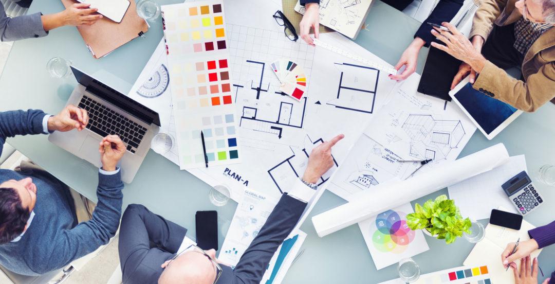 Как теория ограничений помогает устранить узкие места в бизнесе