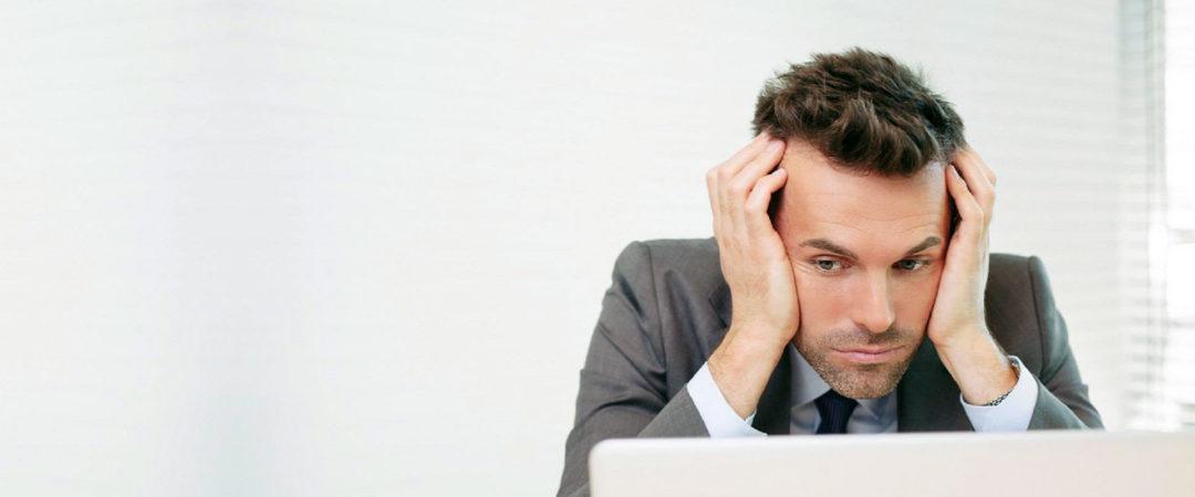 Как справиться, если денег в бизнесе не хватает?