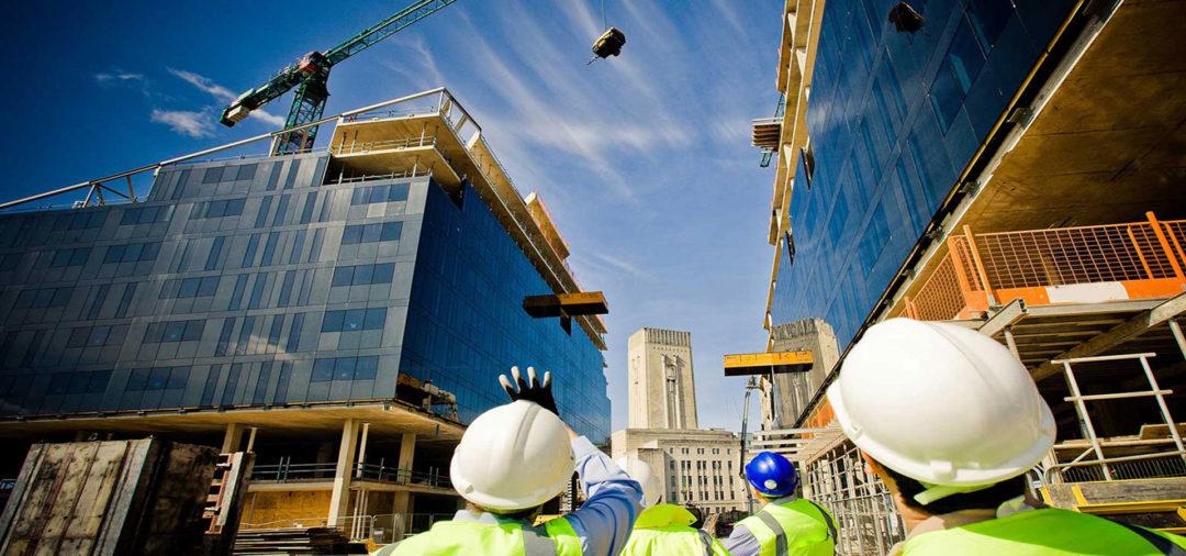 Почему управление проектами сейчас так важно?