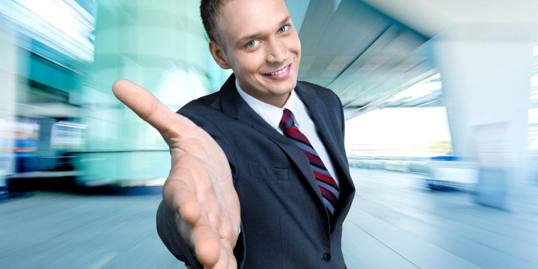 Почему продажи не должны строиться на личных отношениях